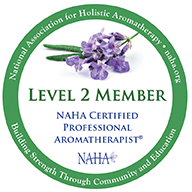 NAHA-NCA-Level2F