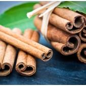 Cinnamon bark, Organic 1dram