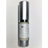 Perfect Facial Serum 15ml