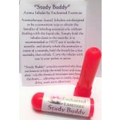 Study Buddy Aroma Inhaler