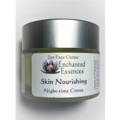 Nourishing Night-Time Cream 2oz