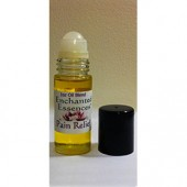 Pain Relief: 1 oz. Roll-on